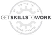 Get Skills To Work